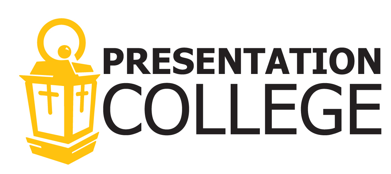 Presentation Alumni